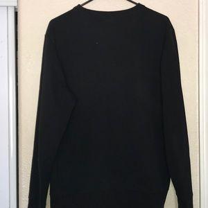 H&M Sweaters - Alternative Future Sweater